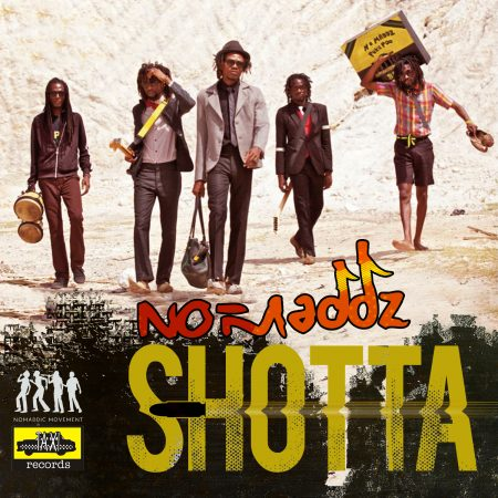 nomaddz-shotta-Cover