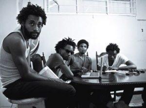 nomads-reggae