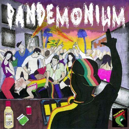 pandemonium-riddim-cover