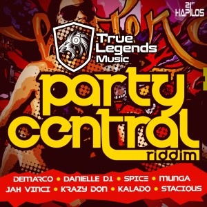 party-central-riddim-Artwork