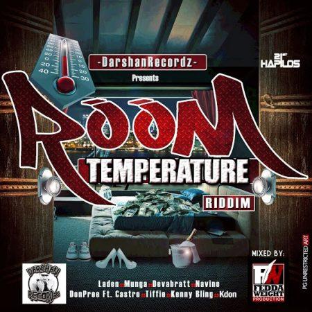 room-temperature-riddim-artwork