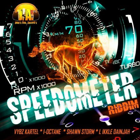 peedometer-riddim-cover