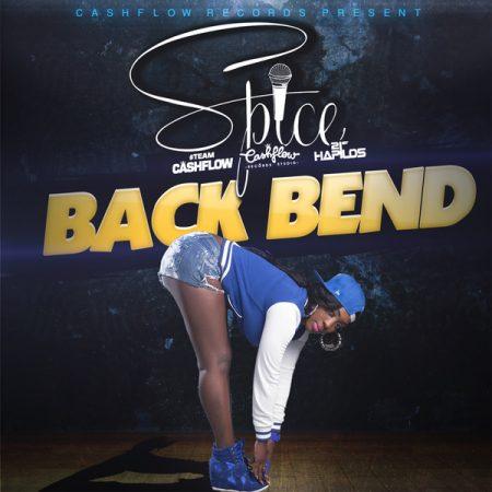 spice-back-bend