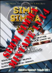 squal-unit-simma-simma-mixtape-november