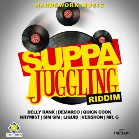 supa-juggling-riddim-Cover
