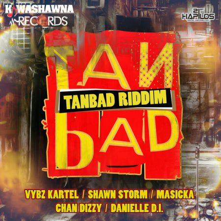 00-tanbad-riddim-cover