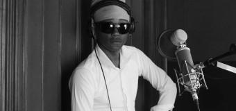 TEFLON – NO REGRETS – CORNELIUS RECORDS