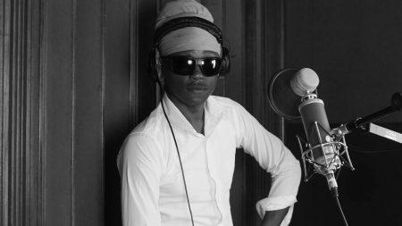 teflon-reggae