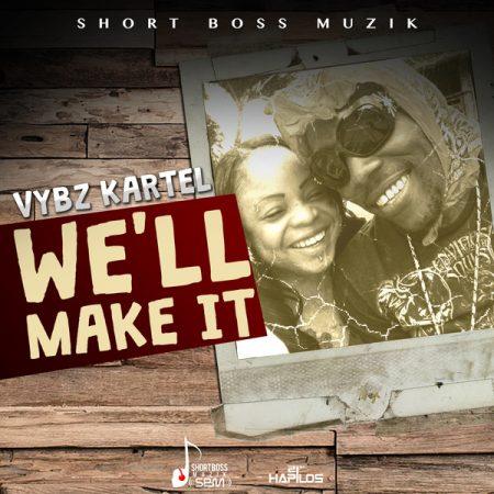 vybz-kartel-well-make-it-artwork