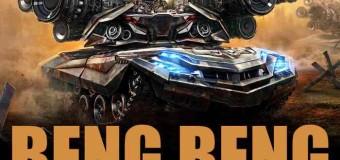 BENG BENG RIDDIM [FULL PROMO] – LOCKE CITY MUSIC GROUP