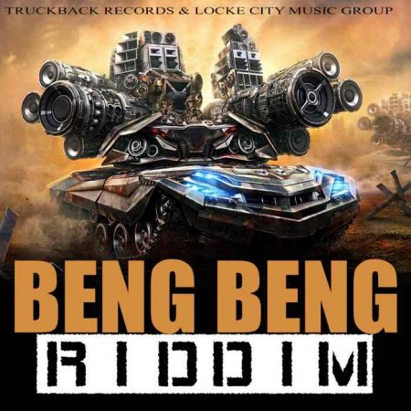 00-BENG-BENG-RIDDIM-artwork