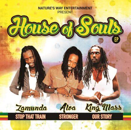 00-house-of-souls-riddim-artwork