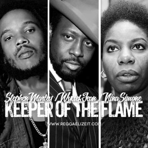 00-Stephen-Marley-ft.-Nina-Simone-Wyclef-Jean-Keeper-Of-The-Flame