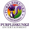 Purpleskunkz-entertainment