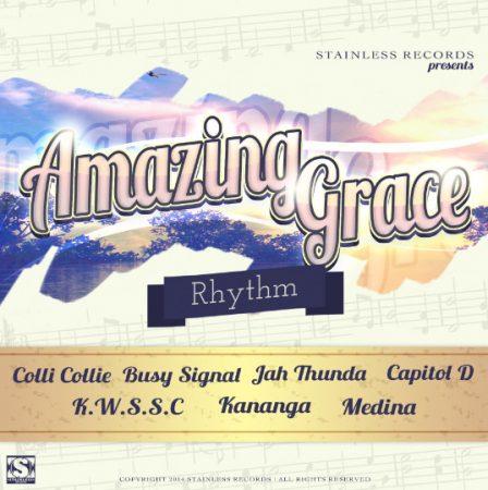 Amazing-Grace-Riddim-COver