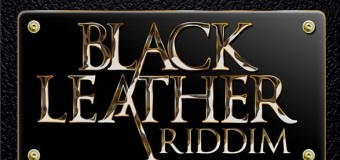 BLACK LEATHER RIDDIM [FULL PROMO] – SEANIZZLE RECORDS
