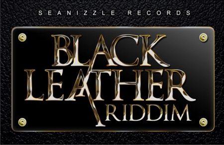 lack-leather-riddim-Cover
