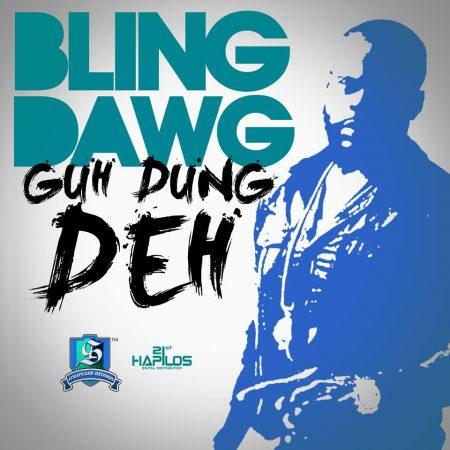 Bling-Dawg-Guh-Dung-Deh