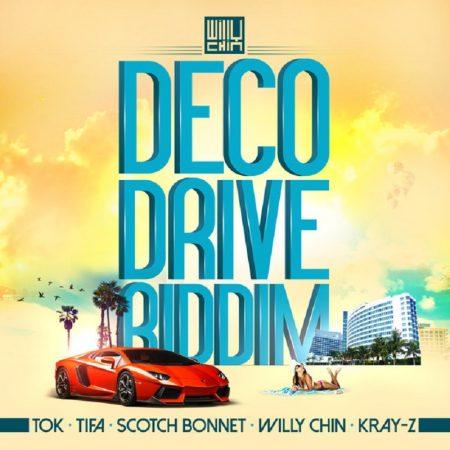 00-Deco-Drive-Riddim-Cover