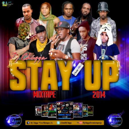 Dj-Chigga-Stay-Up-Mixtape-Artwork