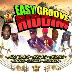 Easy-Groove-Riddim-Artwork