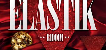 ELASTIK RIDDIM [FULL PROMO] – PURPLESKUNKZ RECORDS