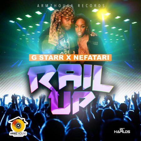 G-Starr-nefatari-Rail-Up-