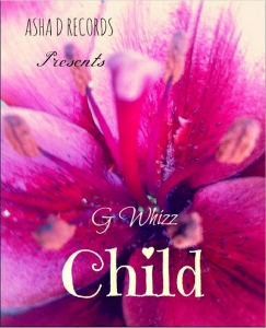 G-Whizz-Child-Cover