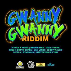 GWANNY-GWANNY-RIDDIM-ARTWORK