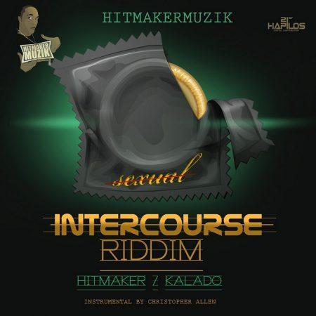 Intercourse-Riddim-Artwork