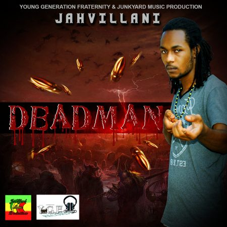 JAHVILLANI-DEADMAN-COVER