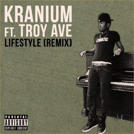 Kranium-Ft-Troy-Ave-Lifestyle-Remix-artwork
