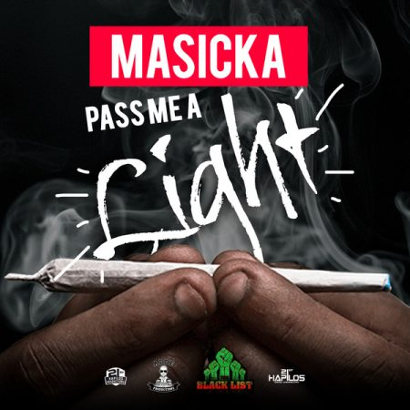Masicka-Pass-Me-A-Light-Cover
