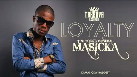 Masicka-loyalty-Cover