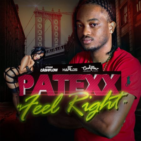 Patexx-feel-Right-Artwork