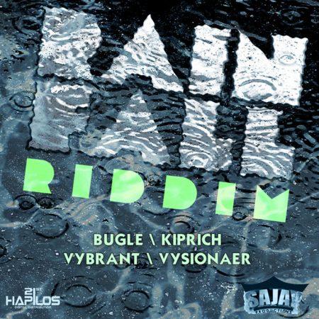 rainfal-riddim-artwork