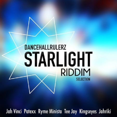 Starlight-riddim-Artwork