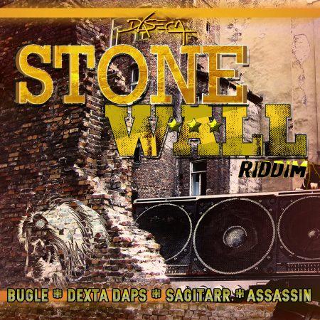 Stone-Wall-Riddim