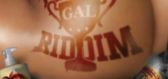 TROPHY GAL RIDDIM [FULL PROMO] – NO GIMMICKS MUSIC
