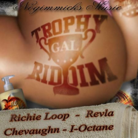 TROPHY-GAL-RIDDIM-ARTWORK