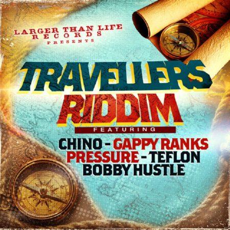 00-Travellers-Riddim-Artwork