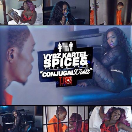 Vybz-Kartel-feat-Spice-Conjugal-Visit-Cover