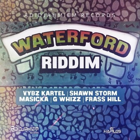 Waterford-Riddim-Artwork