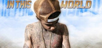 ALKALINE – IN THIS WORLD [RAW] – 7TH HEAVEN RIDDIM – DJ FRASS RECORDS