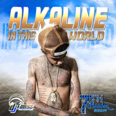 alkaline-in-this-world-cover