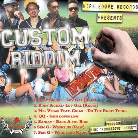 custom-riddim-cover