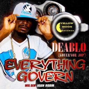 deablo-Everything-Govern-artwork