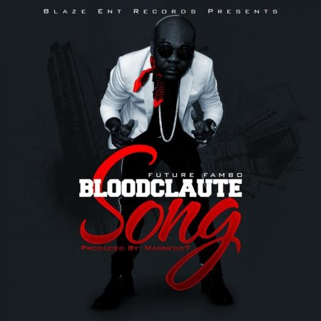 future-fambo-bloodclaute-song-Cover