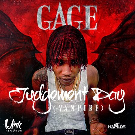 -gage-judgement-day-Cover