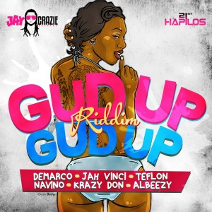 gud-up-gud-up-riddim-cover